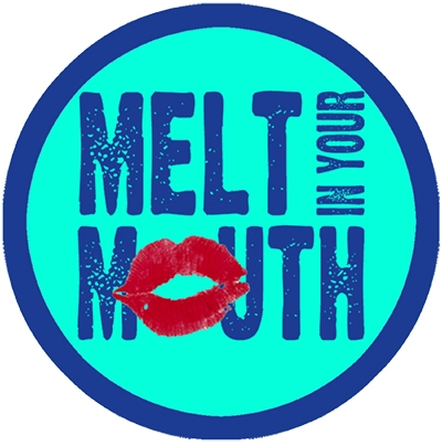 MeltInYourSmallLogo